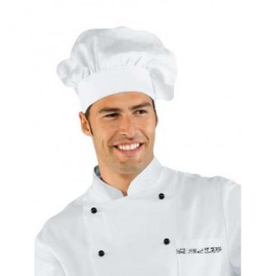 Forniture alberghiere DAC Forniture - Cappelli da chef 3825d179bbeb