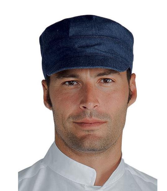 Isacco Cappello Sam Abbigliamento da lavoro e divise Isacco