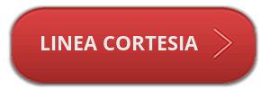 LINEA-CORTESIA