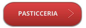 Forniture per PASTICCERIA