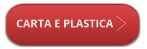 CARTA-PLASTICA